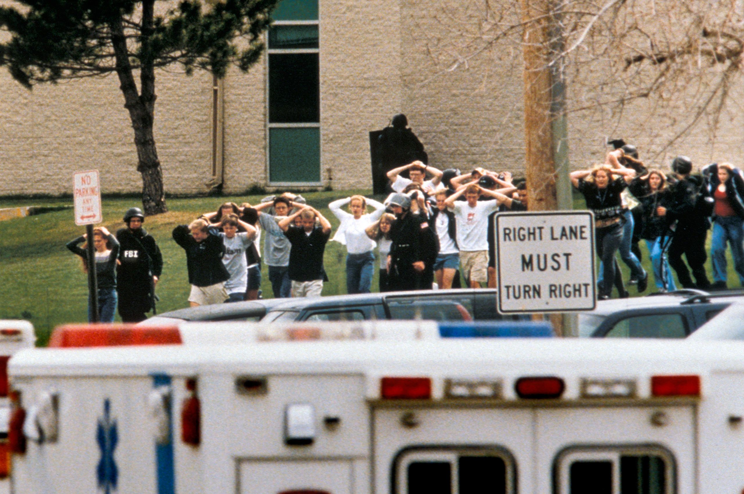 02BColumbine-HS-Students-Hands-Up-Evacuated.jpg