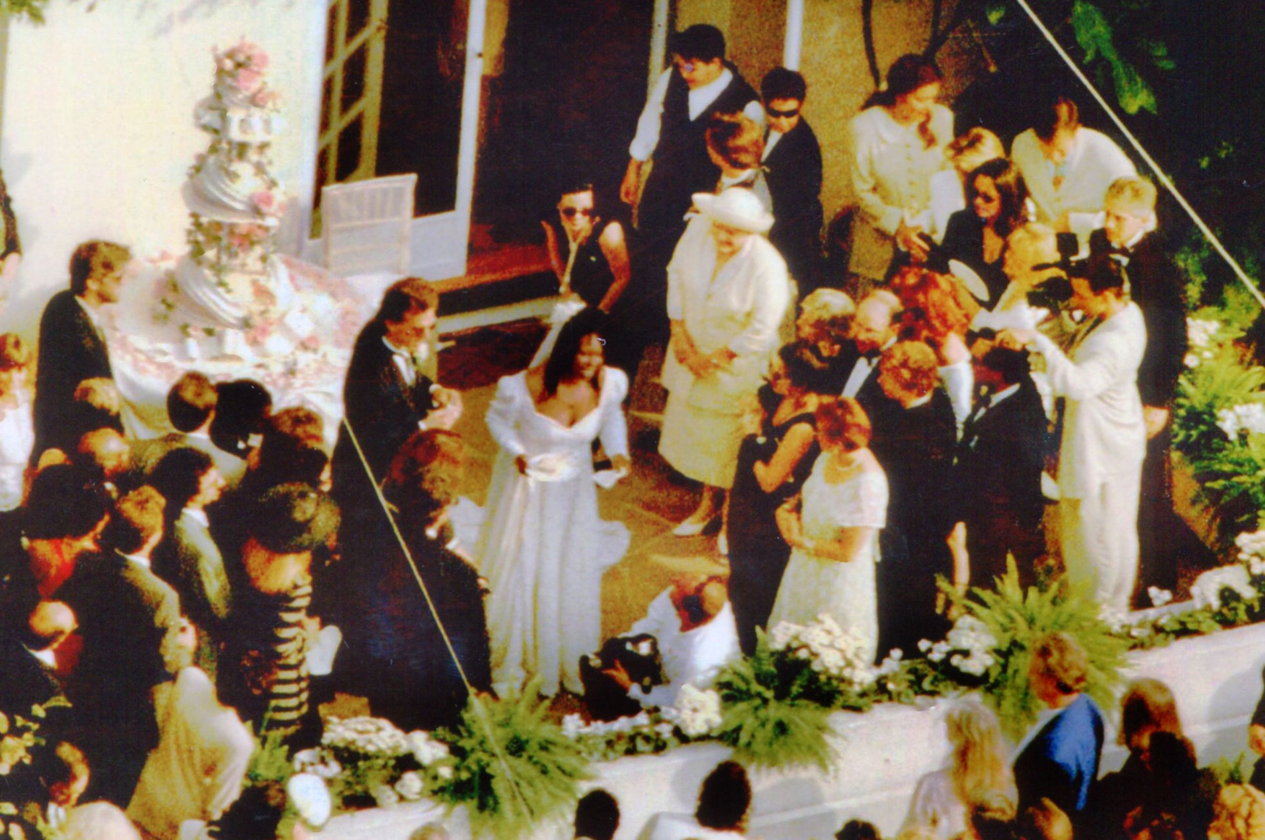 06Whoppi-Wedding-Aerial078.jpg