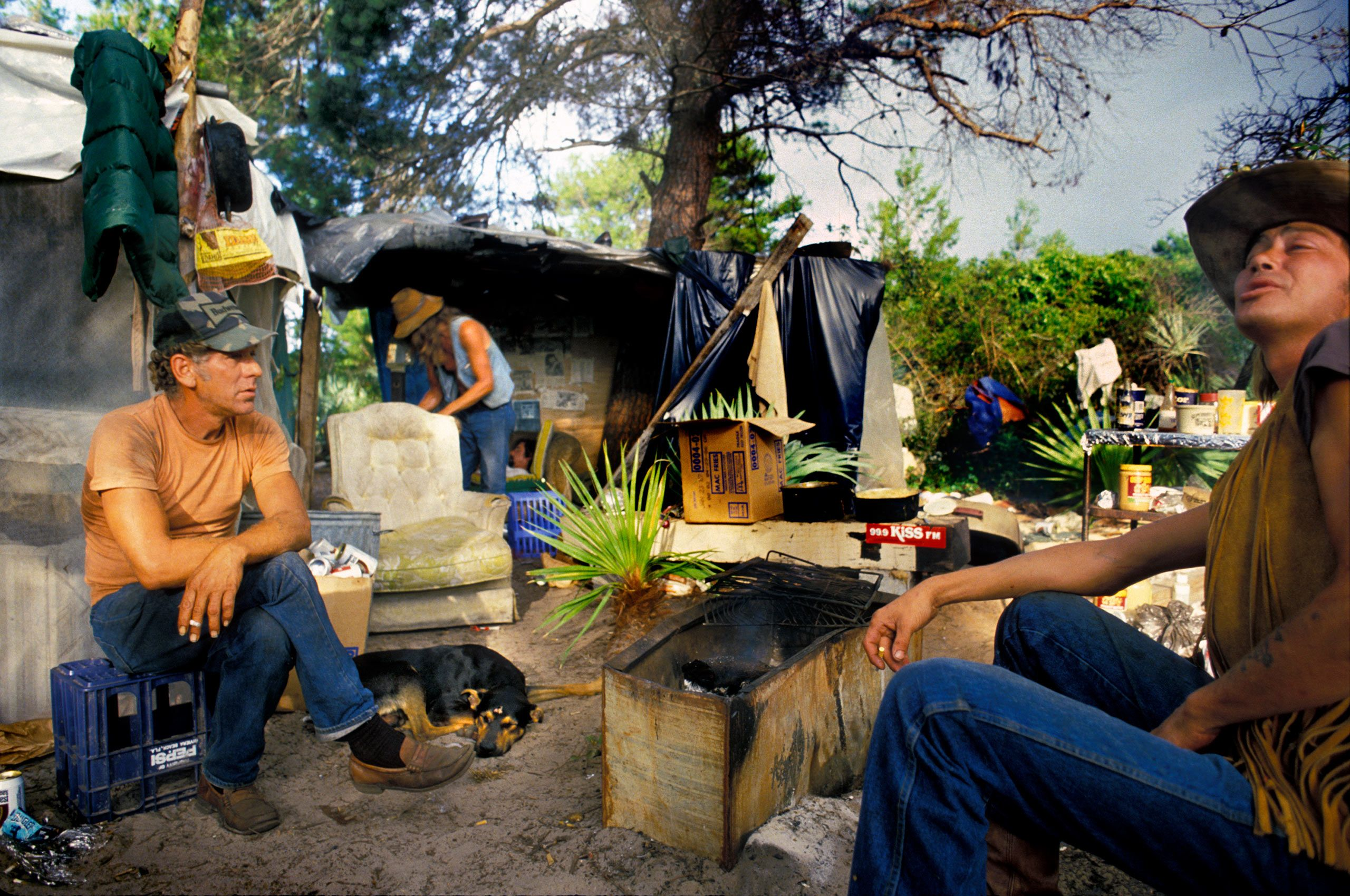 06BHomeless-Camp-Fort-Lauderdale.jpg