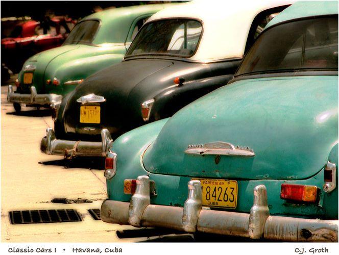 1Classic_Cars_I