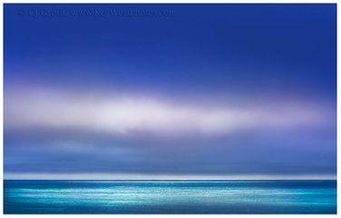 1water_sky