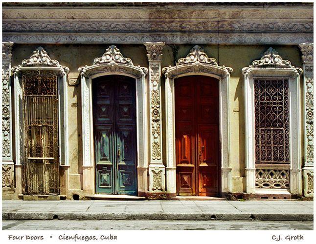 1Four_doors