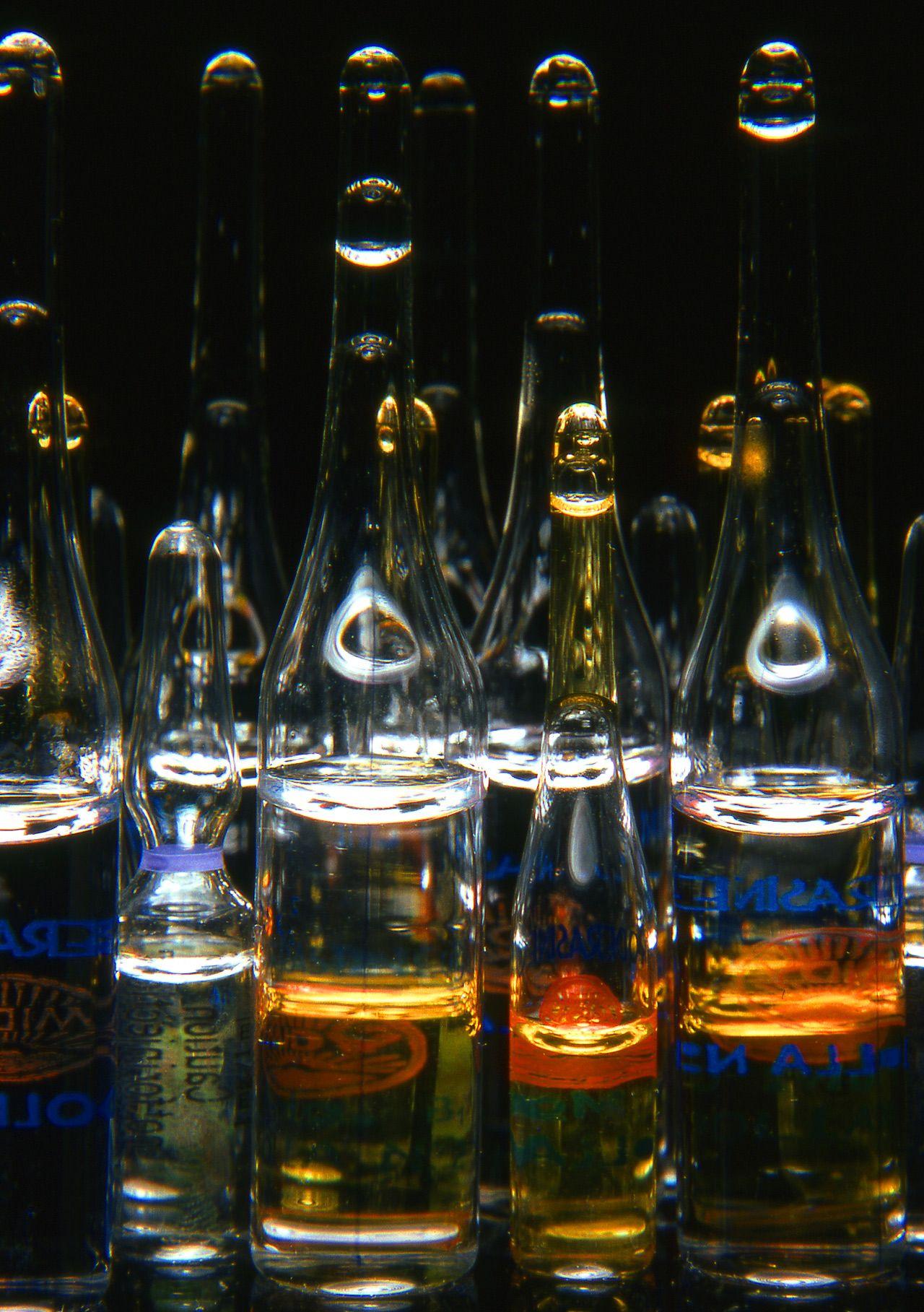vials.jpg