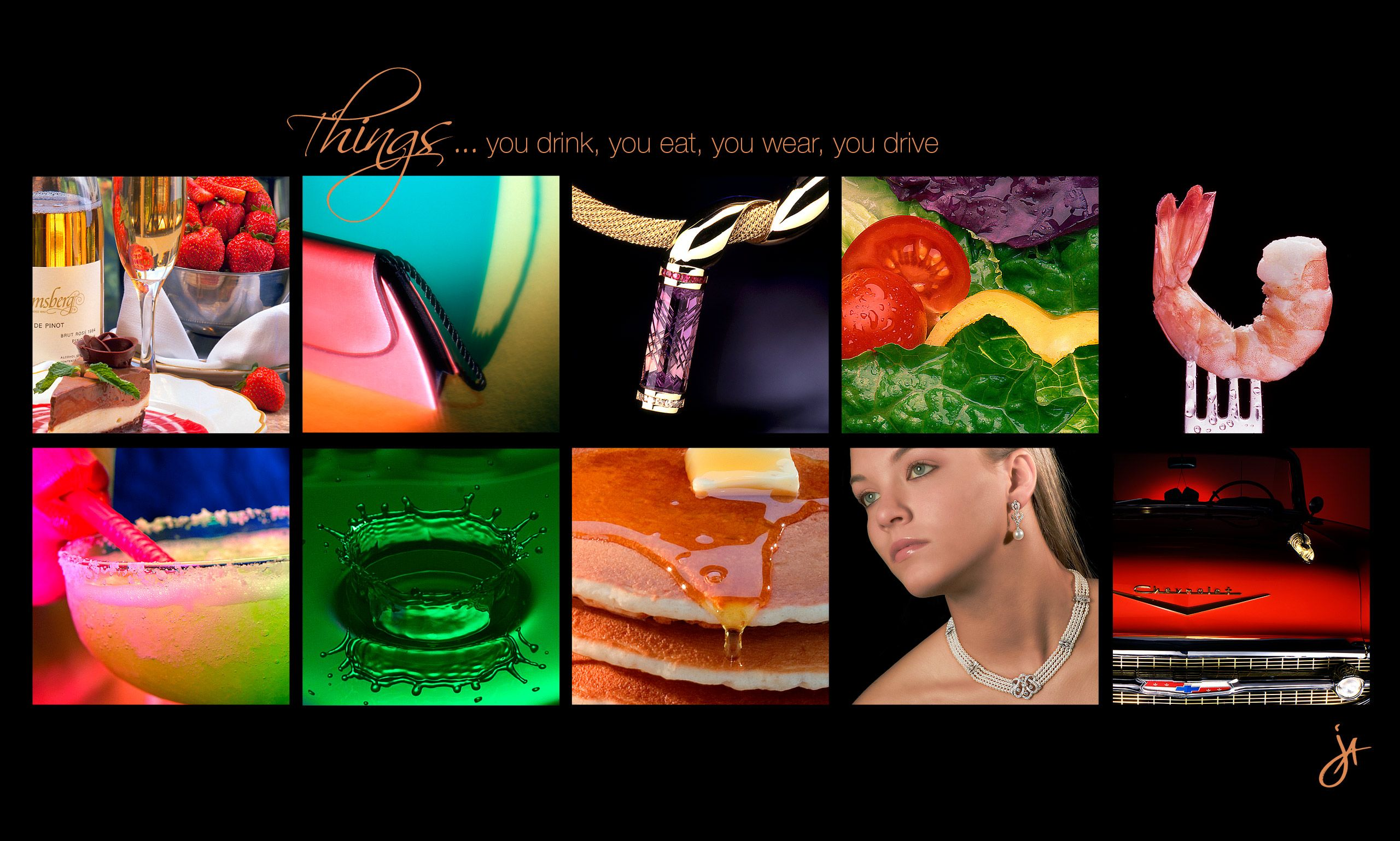 Portfolio_Cover_things.jpg