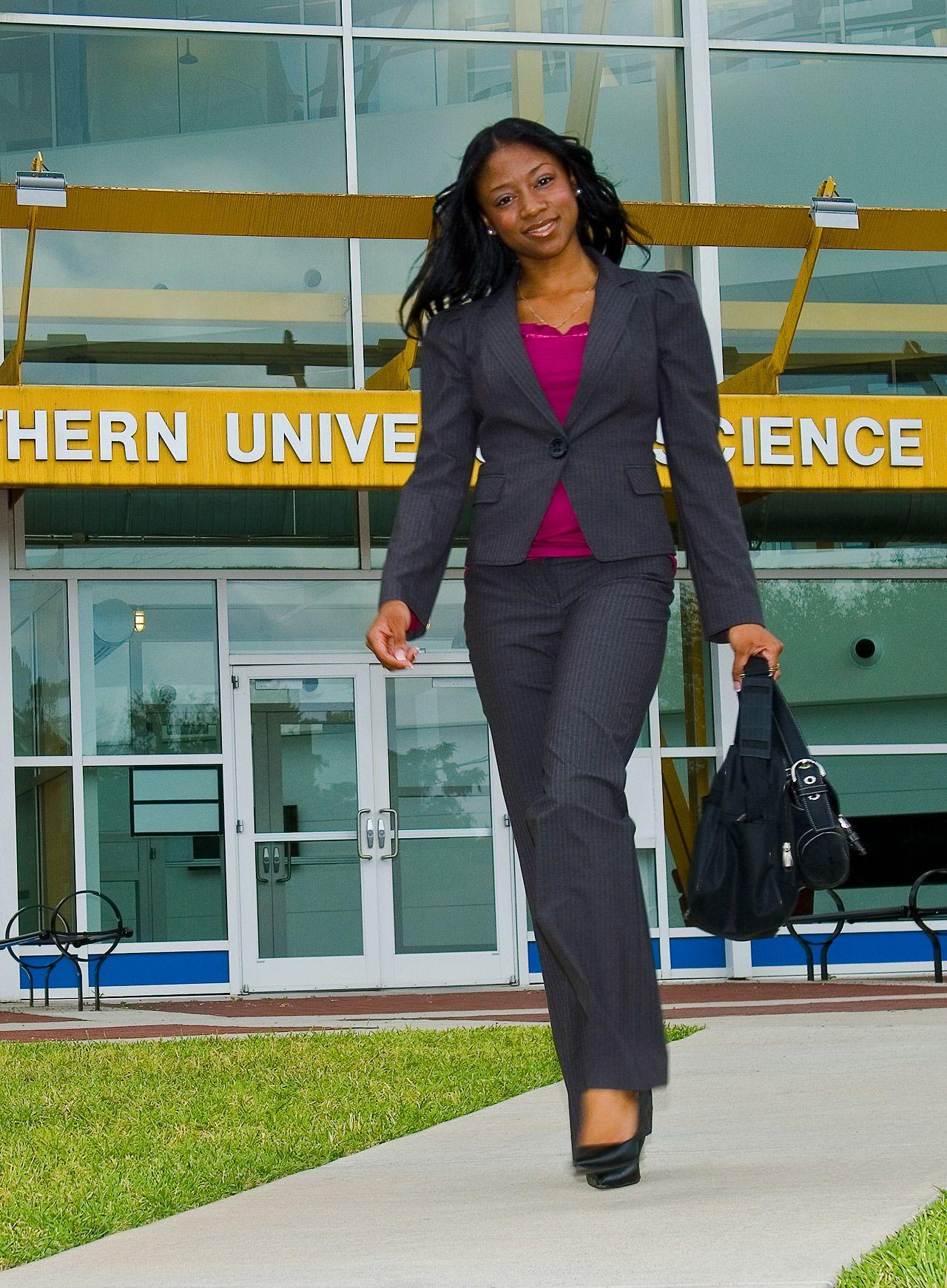 university_girl.jpg