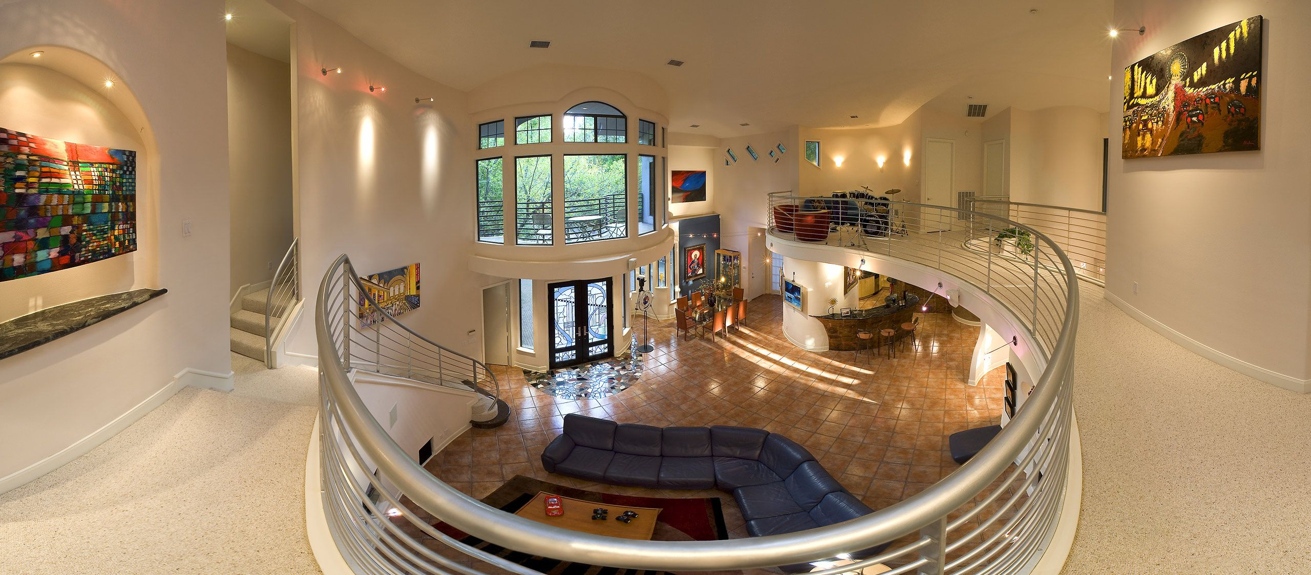 home_interior.jpg