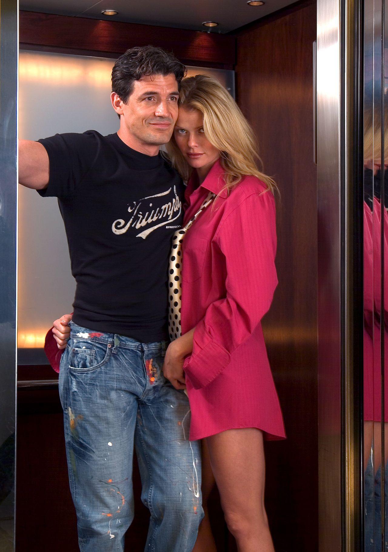 models_elevator.jpg