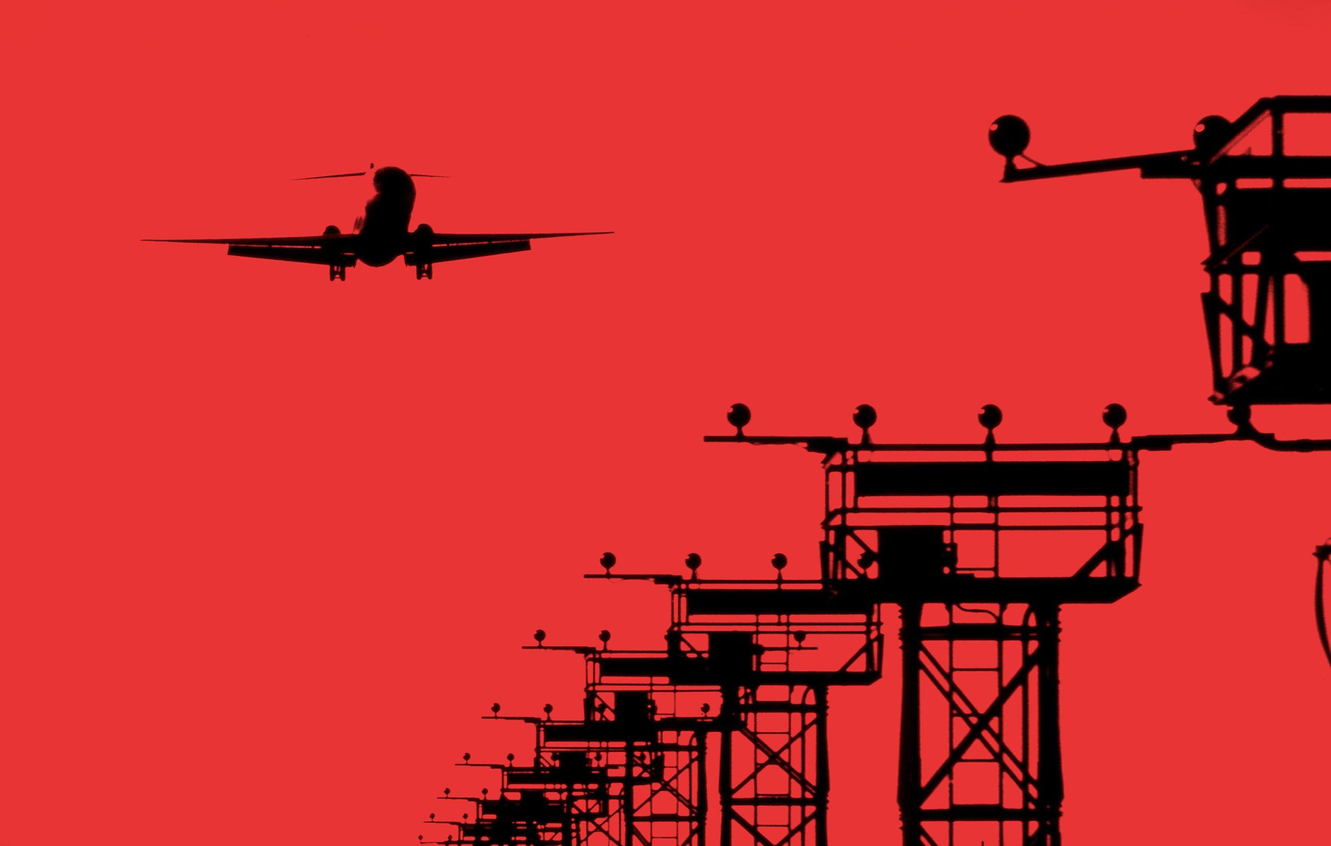 red_plane.jpg