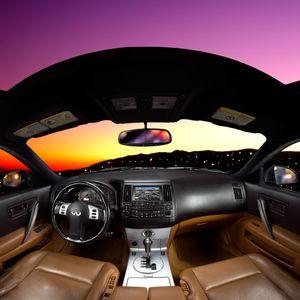 car_interior_thumb.jpg