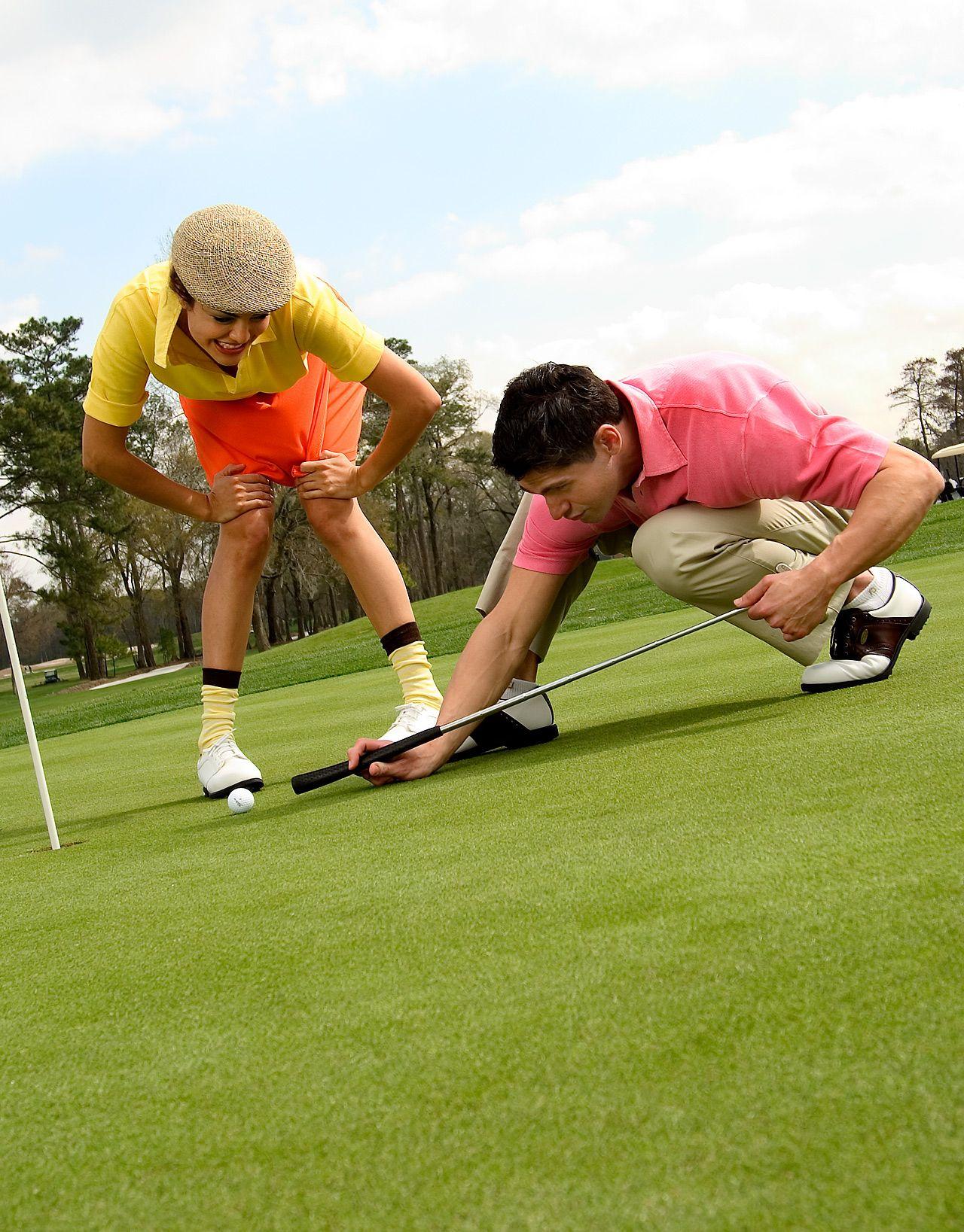 models_golf.jpg