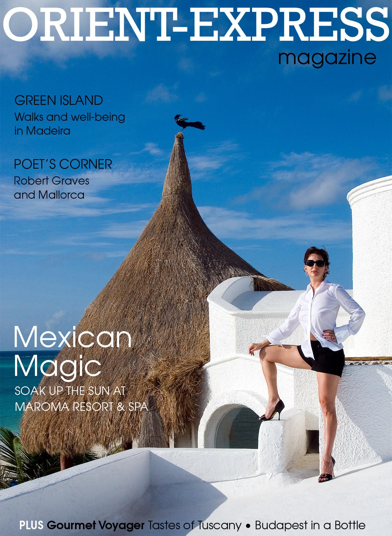 magazine_cover.jpg