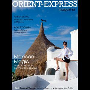 magazine_cover_thumb.jpg