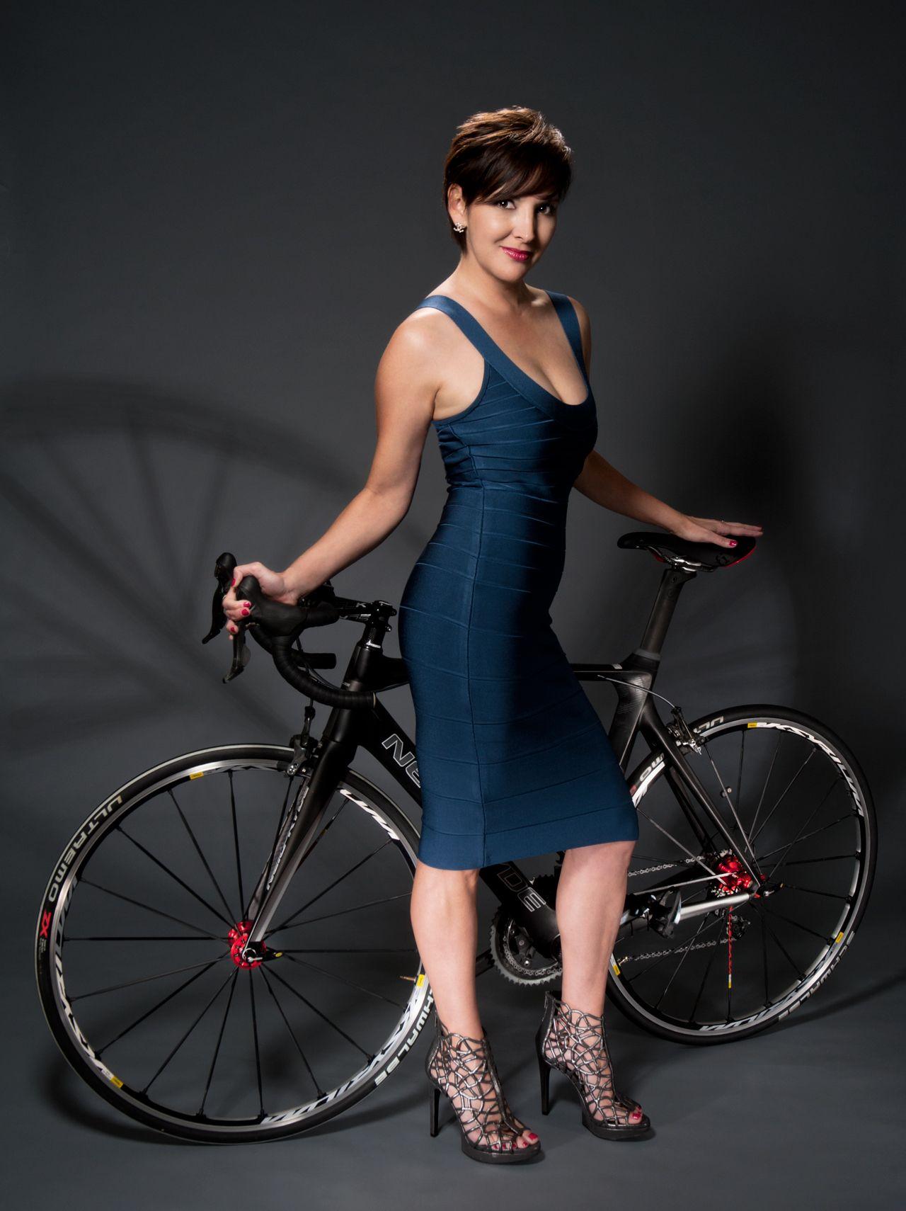 Patty_bike.jpg