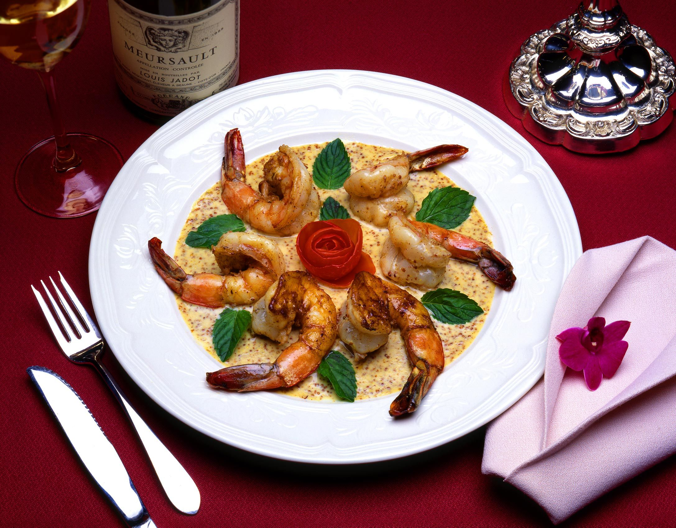 shrimpdish.jpg
