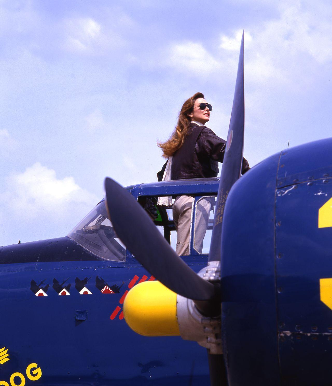 model_ww2plane.jpg