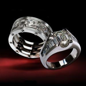 rings_thumb.jpg