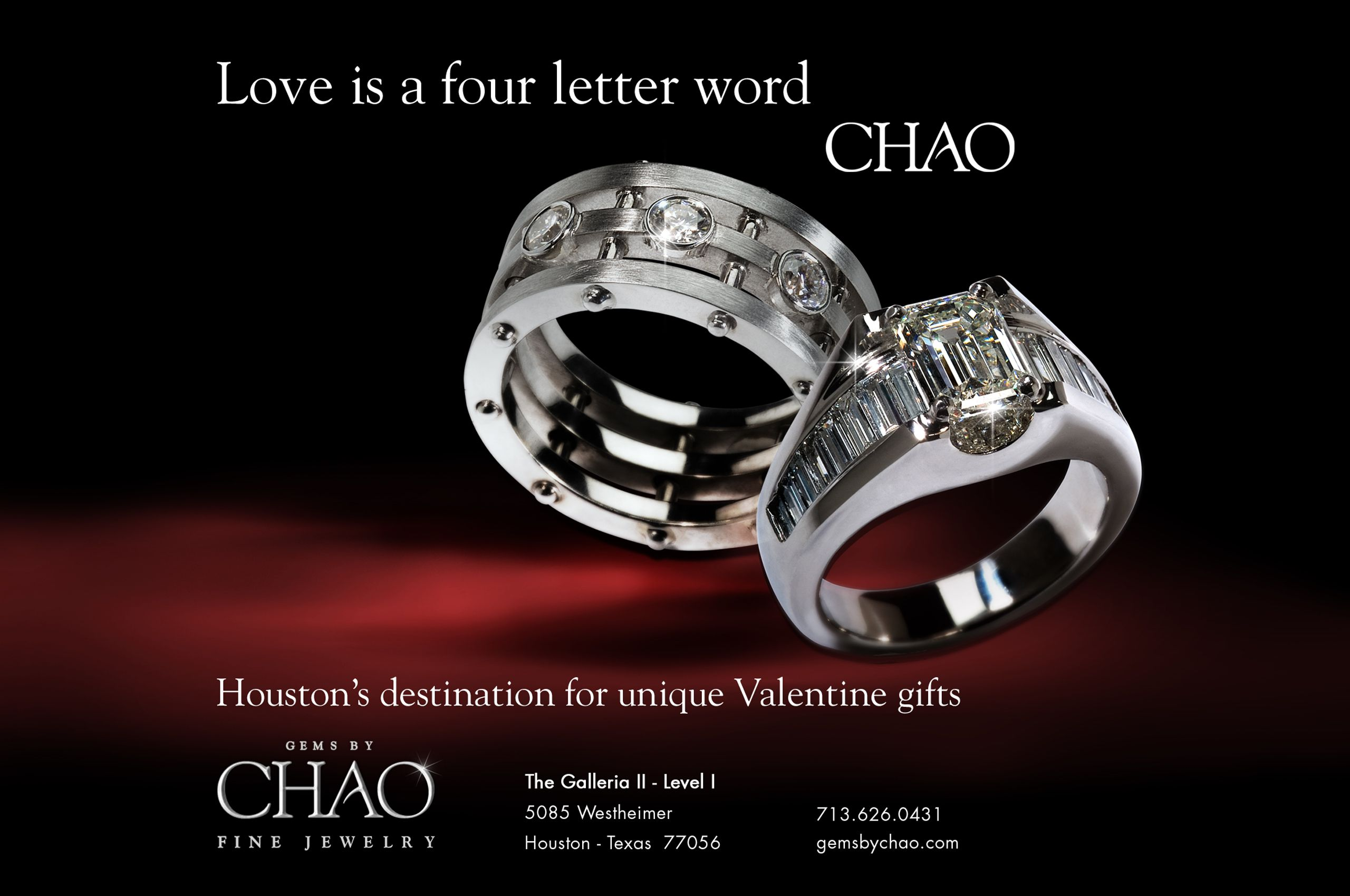 Chao_rings.jpg