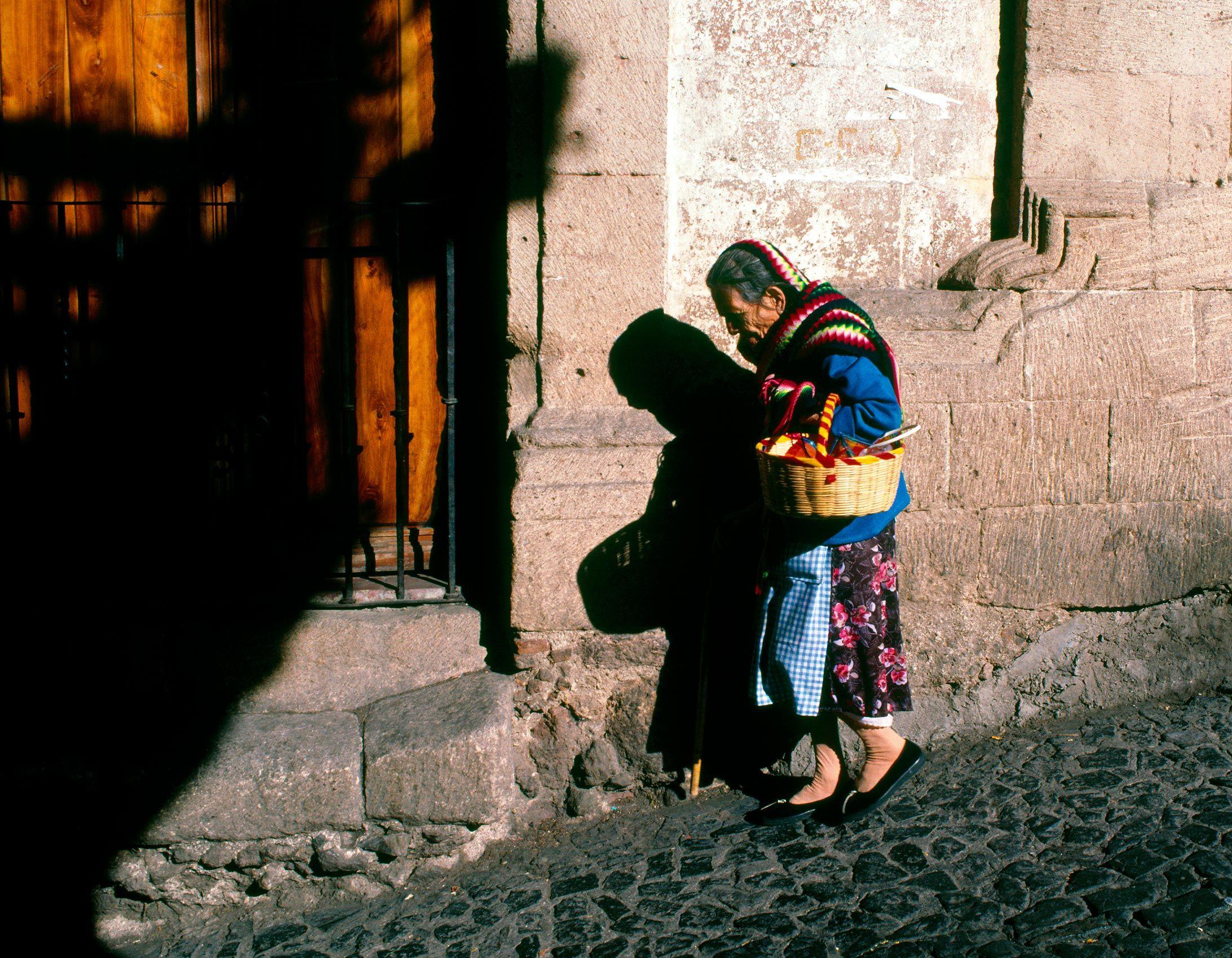 oldwoman_Taxco.jpg