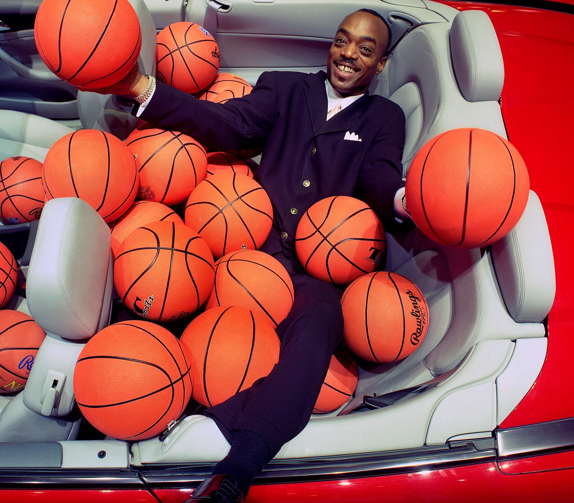 Basketball_car.jpg