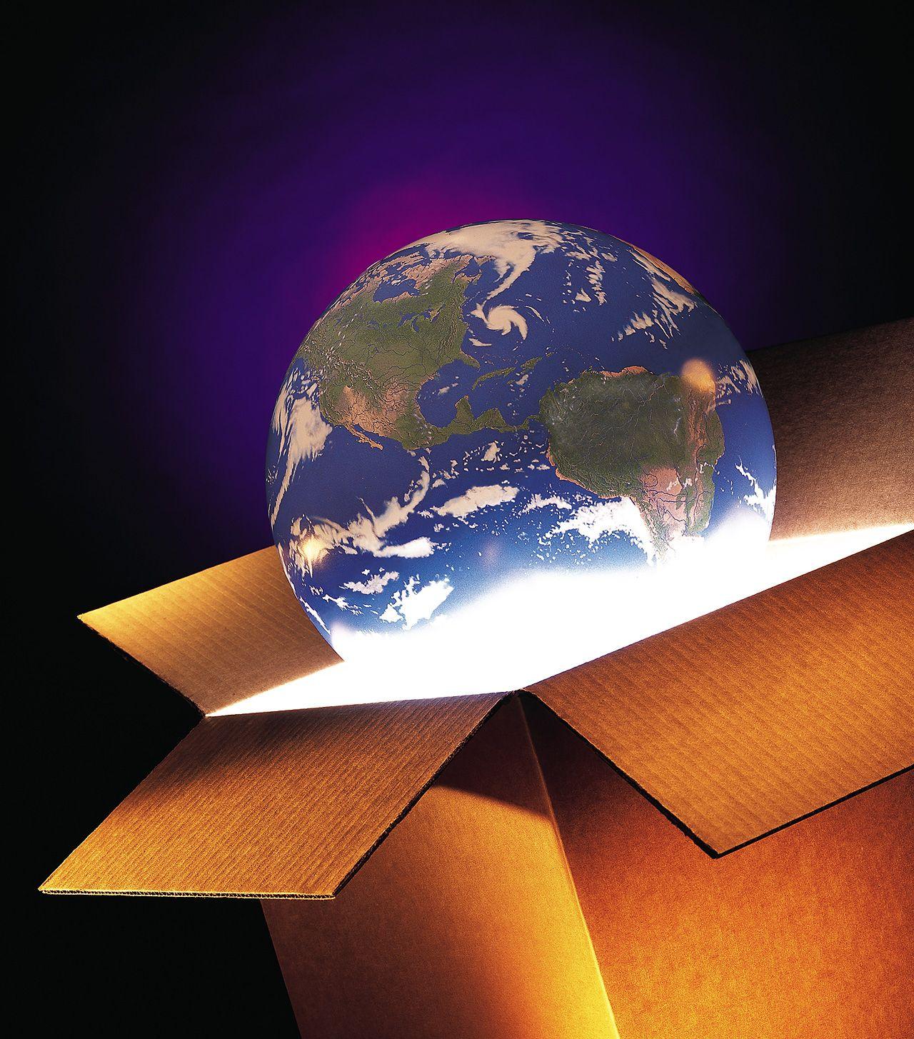 boxworld.jpg