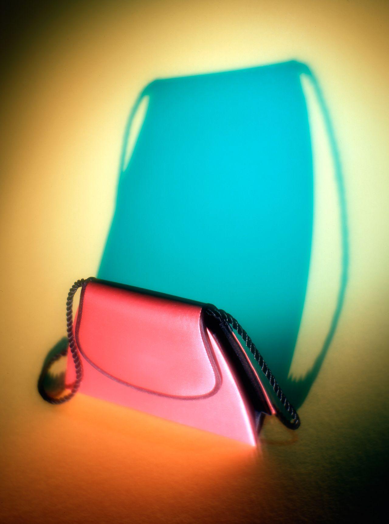 purse_shadow.jpg