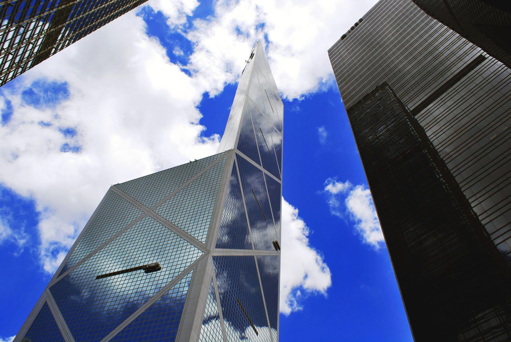 1bank_of_china_hong_kong_dxo