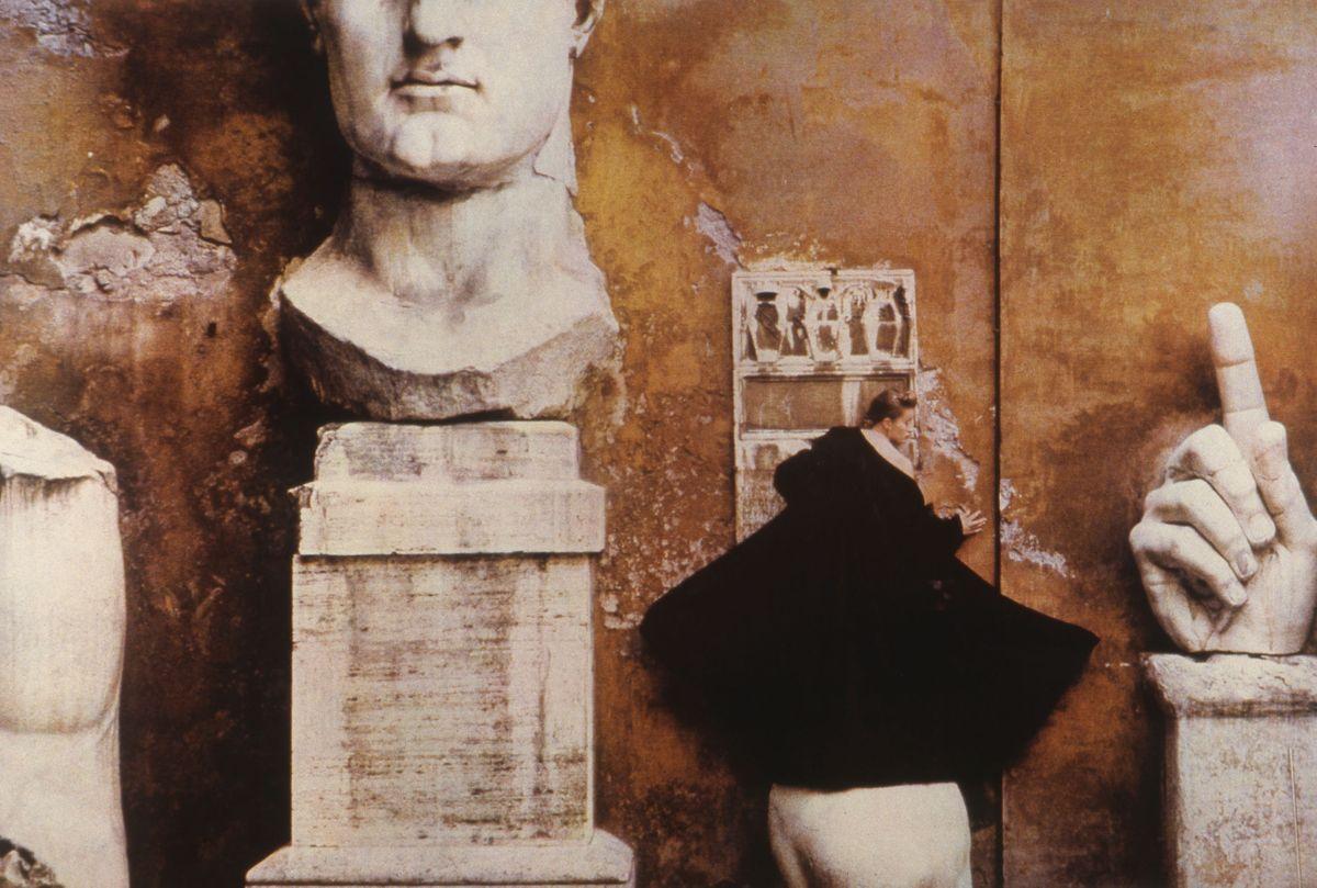 Cover_Fendi Campidoglio.jpg