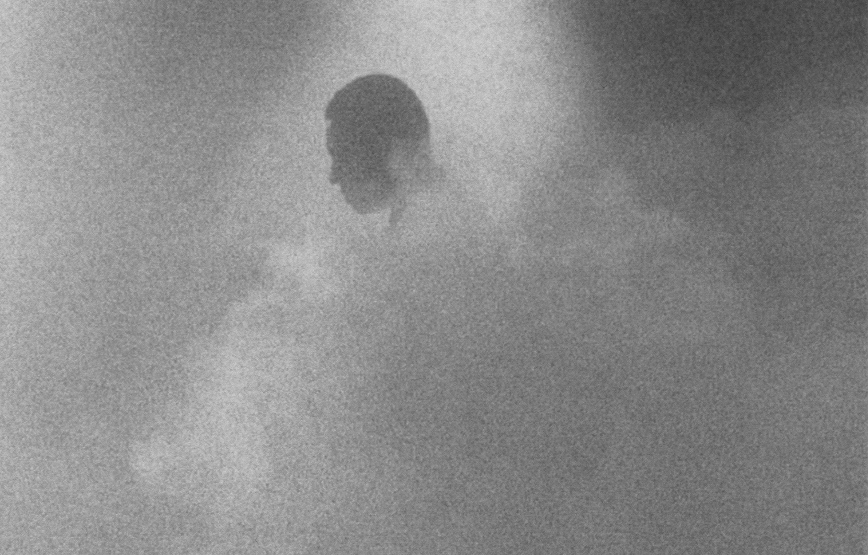 Cloudscape, 2004 (detail still)