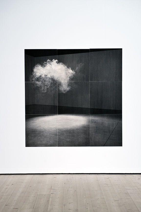 Cloud, 2005