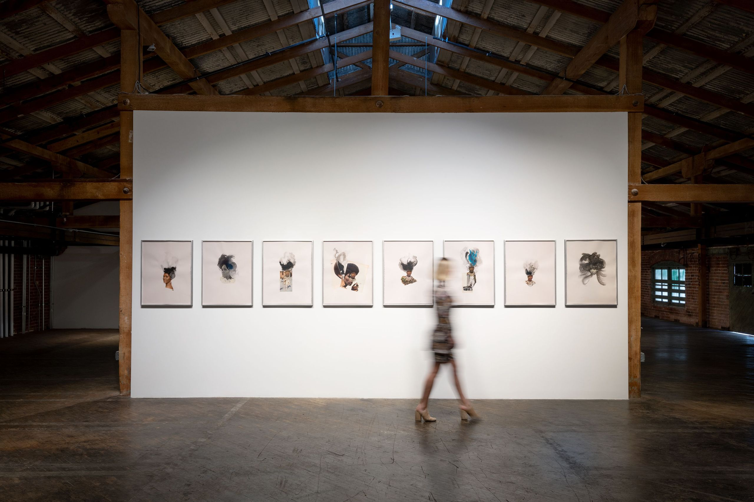 Hauser & Wirth Los Angeles-hires-15PhotoCred_JeffMcLane_72dpi.jpg