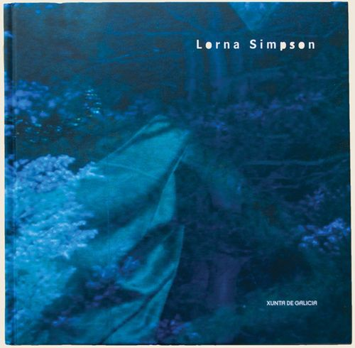 Lorna-Simpson-3.jpg