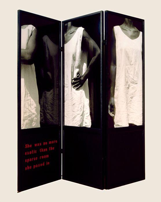 Screen 4, 1986