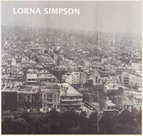 Lorna-Simpson-4.jpg