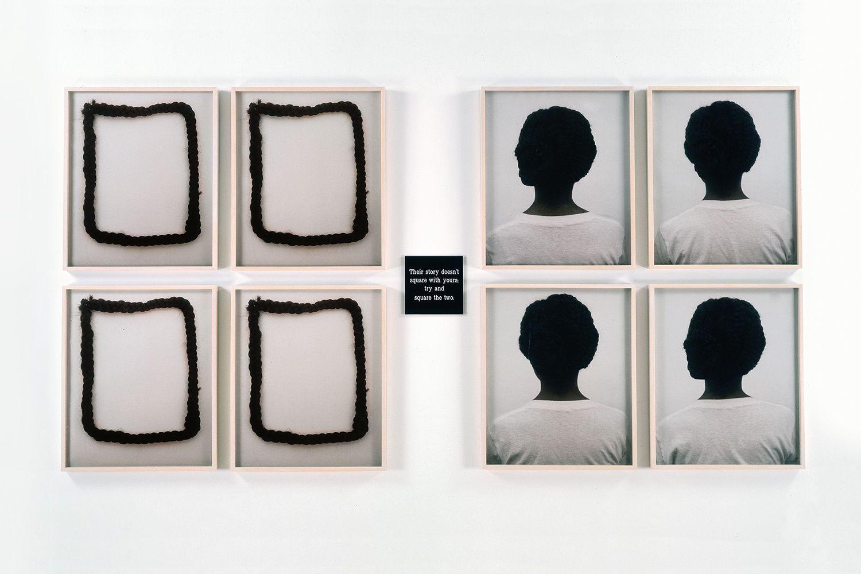 Square Deal, 1990
