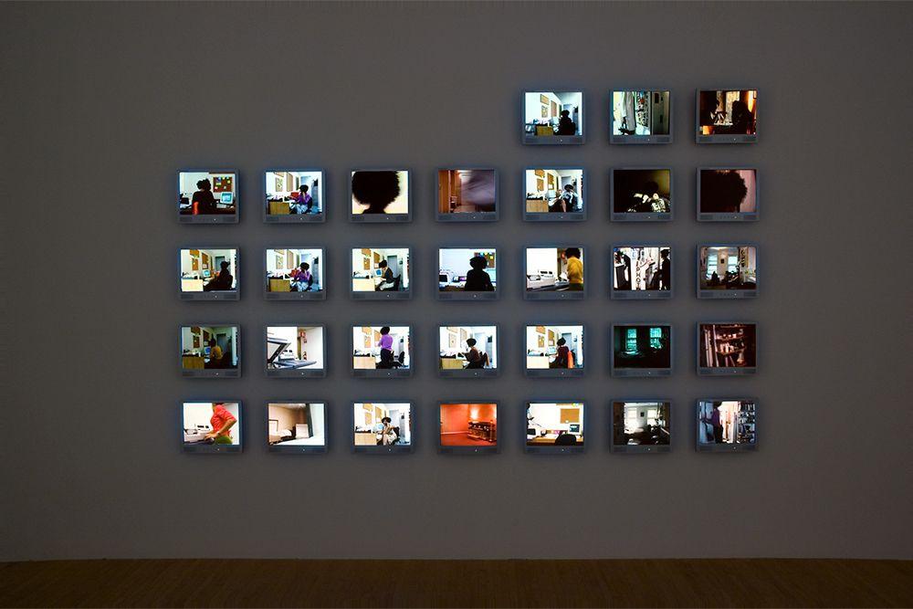 31, 2002 (installation)