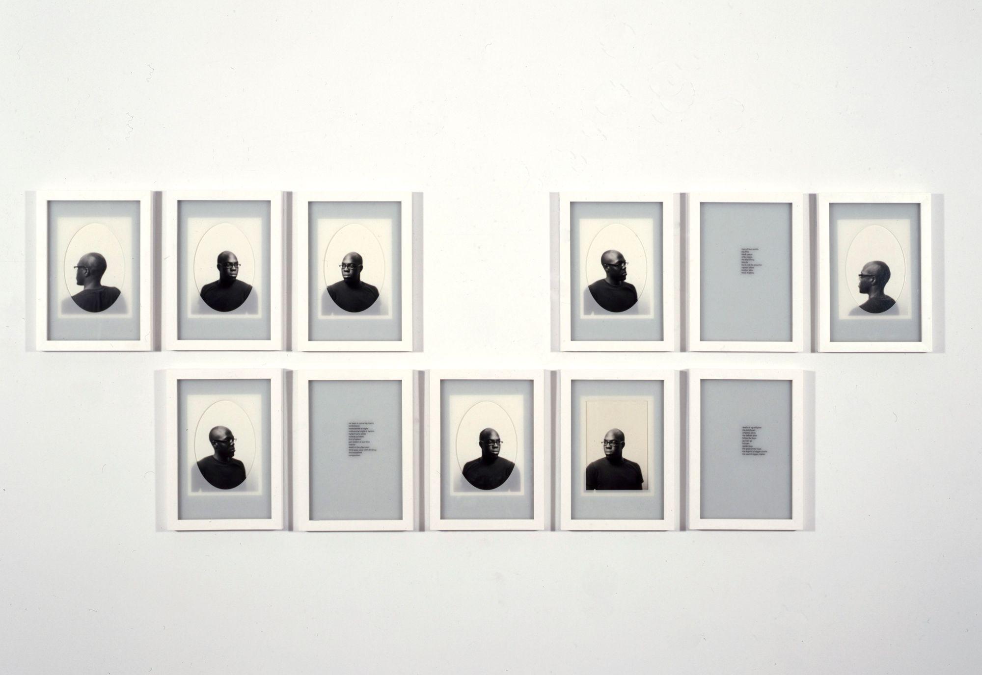 Men, 2002