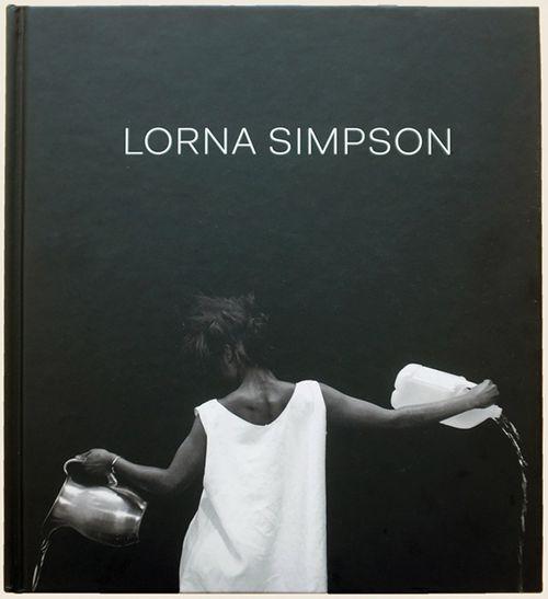 Lorna-Simpson.jpg