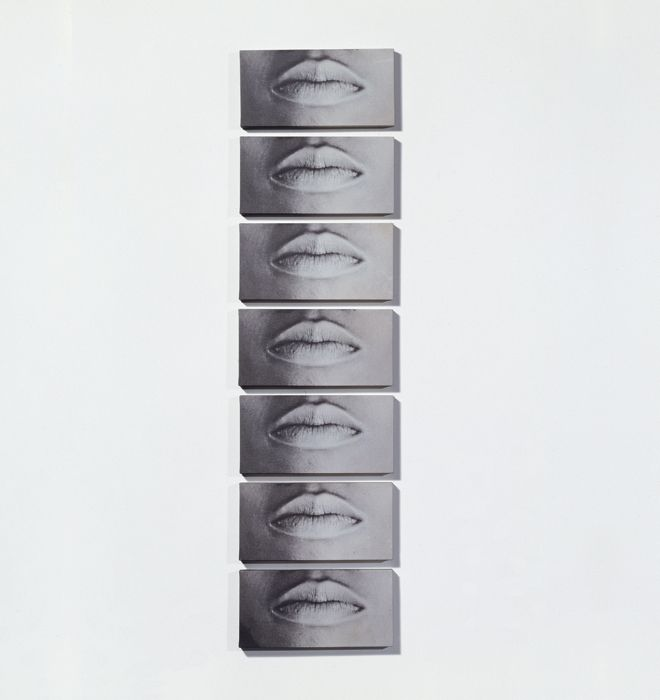 7 Mouths, 1993