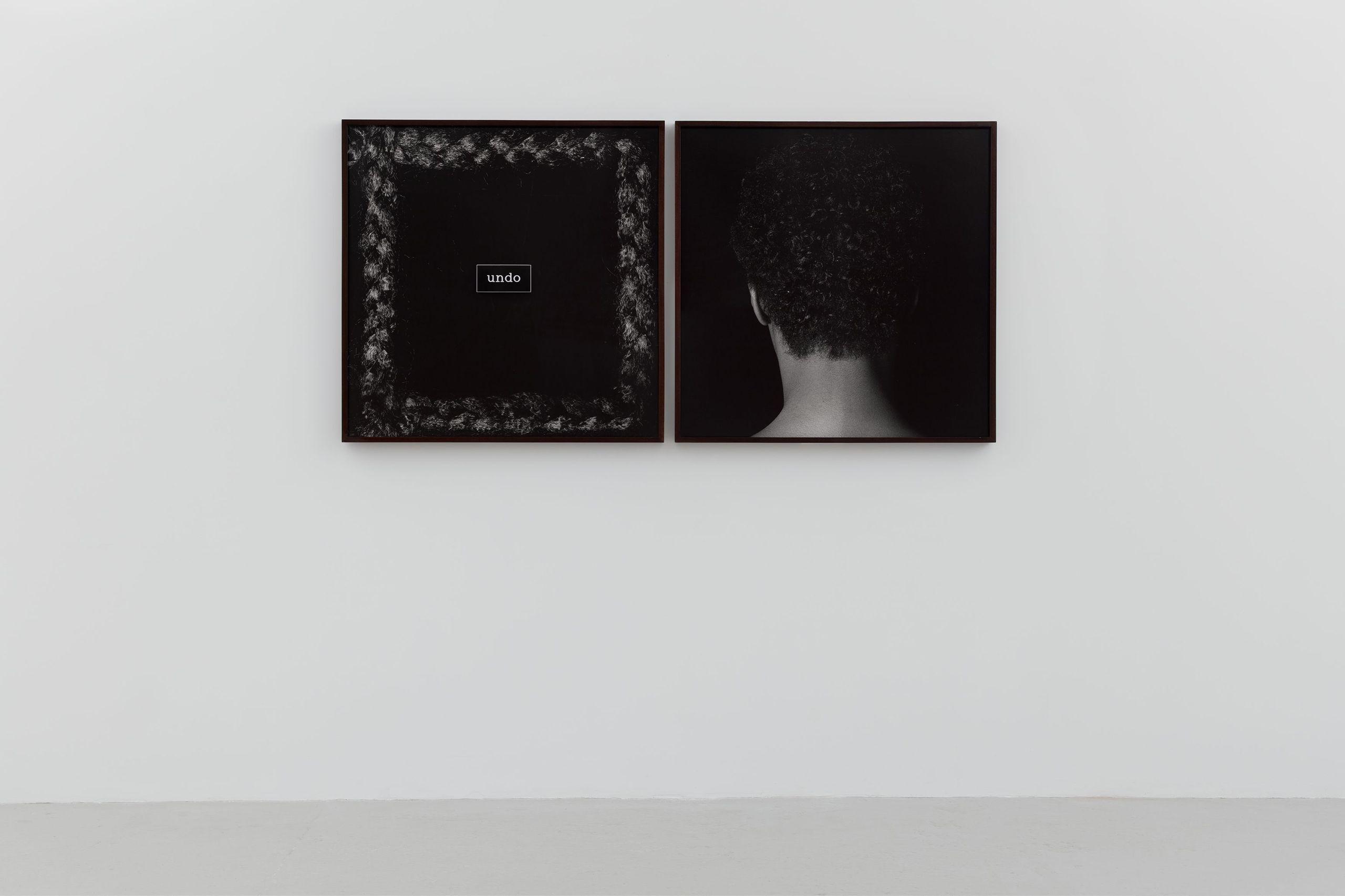 2 Frames, 1990