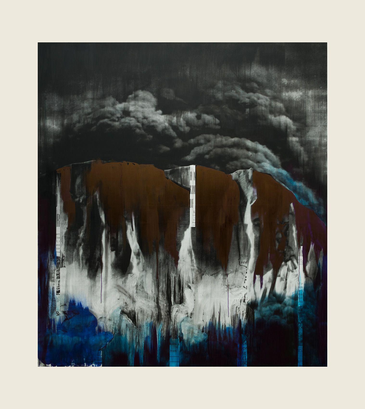 Ice 6, 2018