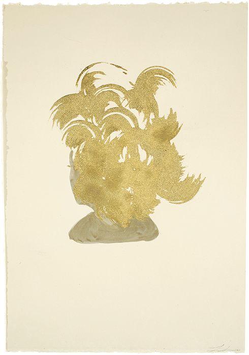 Gold Head J, 2011
