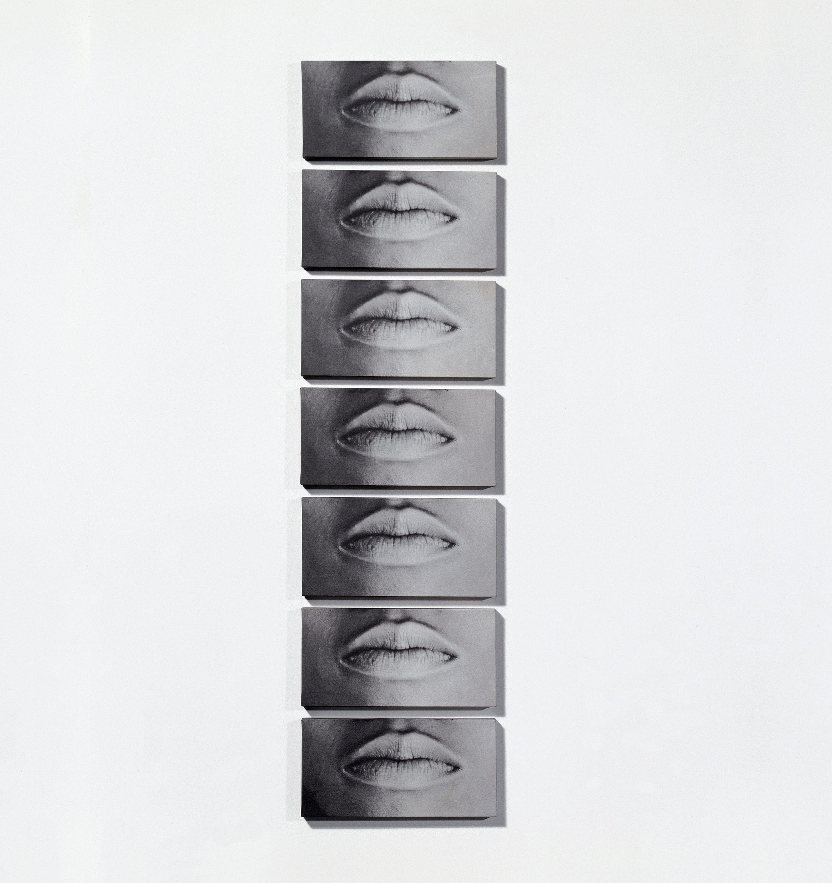 7 Mouths, 1993