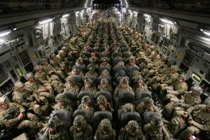 Afghanistan_10th-Mountain-goes-home.jpg