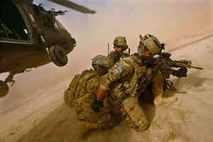 Afghanistan_Pathfinder-landing.jpg