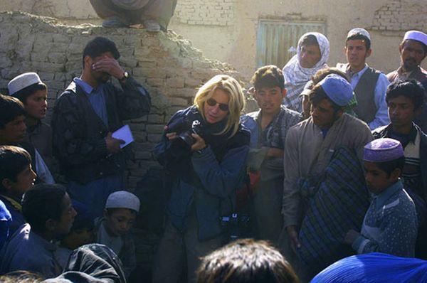Rauch_Afghanistan.jpg