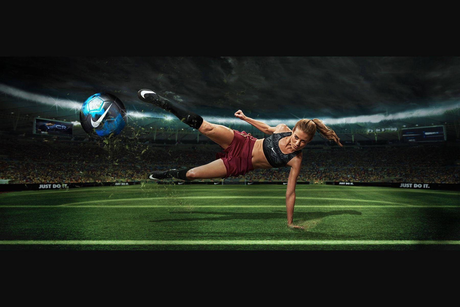 1nike_soccer1.jpg