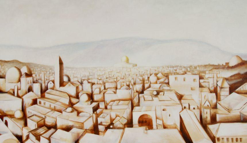1JerusalemKingDavid.jpg