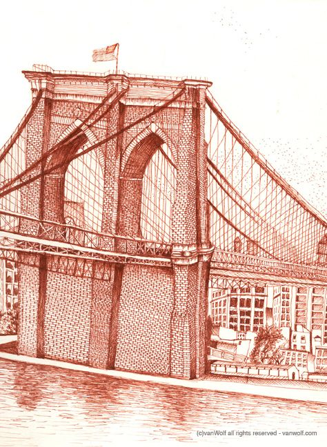 1brooklynbridge.jpg