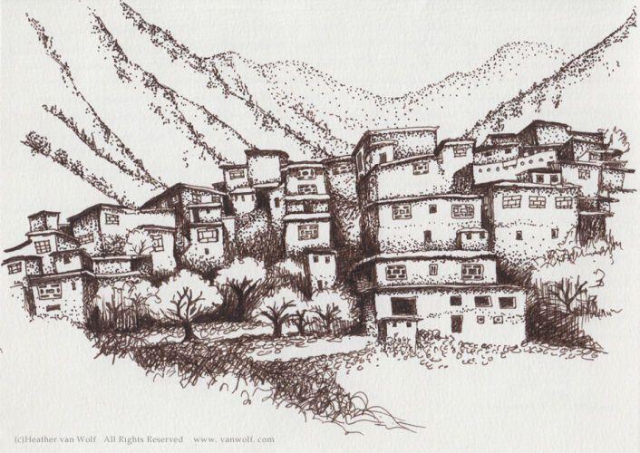 1PanjirAfghanistan.jpg