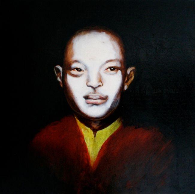 1Rinpoche_72.jpg